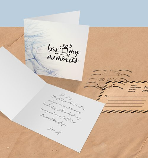 BMM-Gift-Card